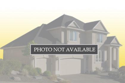 151 Digby Court, Riverside, Single-Family Home,  for sale, InCom Example New Demo Office
